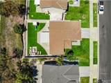 15221 Carey Ranch Lane - Photo 7