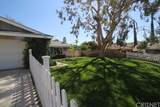 30300 Jasmine Valley Drive - Photo 3