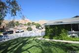 30300 Jasmine Valley Drive - Photo 4
