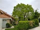 22048 Grovepark Drive - Photo 6