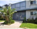 6130 Coldwater Canyon Avenue - Photo 2