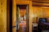 15409 Acacia Way - Photo 30