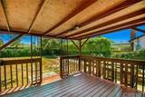 14658 Limedale Street - Photo 15