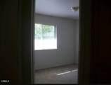 2452 Marlene Avenue - Photo 6