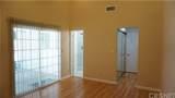 8430 Glassport Avenue - Photo 30