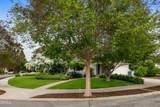 649 Sycamore Drive - Photo 27