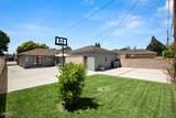 338 Myers Street - Photo 31