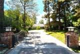 5330 Ivafern Lane - Photo 17