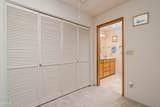 940 Brockton Lane - Photo 11