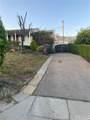 3217 Los Olivos Lane - Photo 18