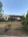 3217 Los Olivos Lane - Photo 19
