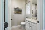 12651 Seacoast Place - Photo 34