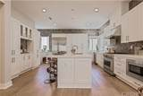 12651 Seacoast Place - Photo 9