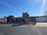 1531 Rialto Street - Photo 1