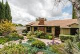 3812 Los Amigos Street - Photo 2