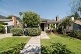 1524 Grand Oaks Avenue - Photo 3