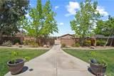 4053 Paddock Way - Photo 47
