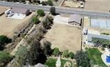 4053 Paddock Way - Photo 50
