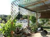 30000 Hasley Canyon Road#30 - Photo 5