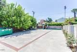 860 Volante Drive - Photo 25