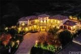 29482 Malibu View Court - Photo 57