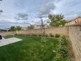 24402 Madrazo Lane - Photo 32