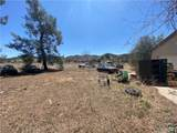 8845 Clayvale Road - Photo 15