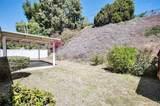 2110 Tierra Loma Drive - Photo 37