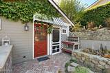 249 Mesa Drive - Photo 34