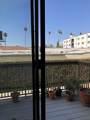 7100 Balboa Boulevard - Photo 8