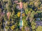 100 Los Altos Drive - Photo 2