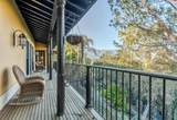 100 Los Altos Drive - Photo 51