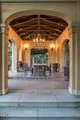 100 Los Altos Drive - Photo 61