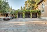 100 Los Altos Drive - Photo 74