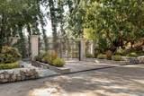 100 Los Altos Drive - Photo 75