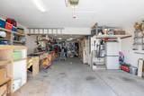 24808 Paramount Drive - Photo 47