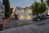 4262 Los Angeles Avenue - Photo 1