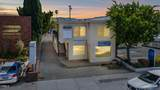 4262 Los Angeles Avenue - Photo 3