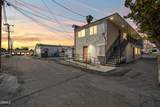 4262 Los Angeles Avenue - Photo 47