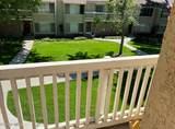 15050 Campus Park Drive - Photo 10