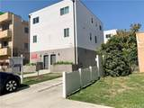 5135 Maplewood Avenue - Photo 1
