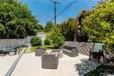 9748 Cabanas Avenue - Photo 23