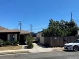 1172 Nelrose Avenue - Photo 1