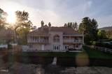 11534 Sumac Lane - Photo 51