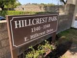 1340 Hillcrest Drive - Photo 4