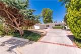 7062 Middlesbury Ridge Circle - Photo 1