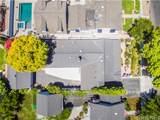 347 California Street - Photo 54