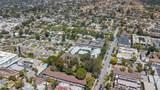 1325 Central Avenue - Photo 32