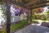 5425 Villas Drive - Photo 31