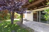 5425 Villas Drive - Photo 32